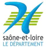 Logo_71_Saône-et-loire